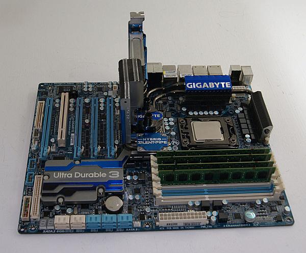 [Ca+sp] Gigabyte X58A-UD7 + Intel I7 980X + RAM 4x4 GB DDR3-dsc05291.jpg
