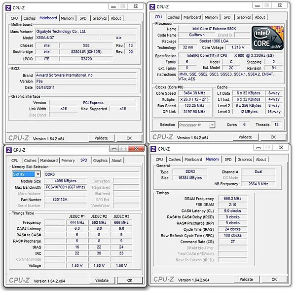 [Ca+sp] Gigabyte X58A-UD7 + Intel I7 980X + RAM 4x4 GB DDR3-lory.hacker-2009-12-31-23-11.jpg