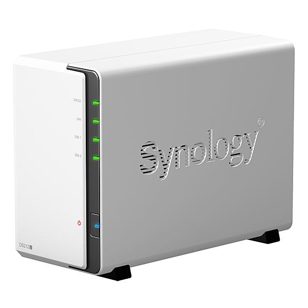 [MB+SS] NAS Synology DS212j 2 bay-002.jpg