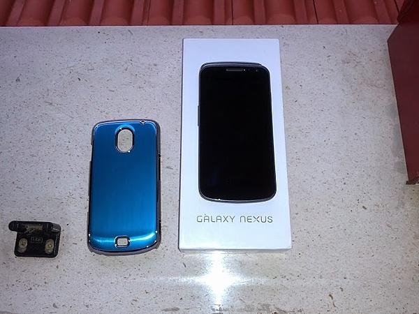 [PD] Vendo Samsung Galaxy Nexus-img_20131007_083611.jpg
