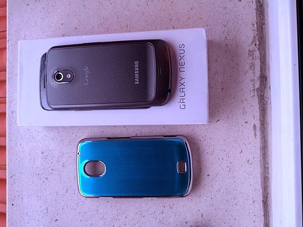 [PD] Vendo Samsung Galaxy Nexus-img_20131007_083544.jpg