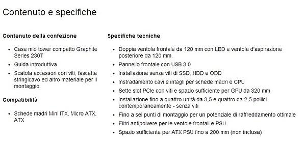 [ca+sp] Cabinet Corsair Graphite 230T Mid-tower (arancio) gaming/workstation-lory.hacker-2013-11-09.jpg