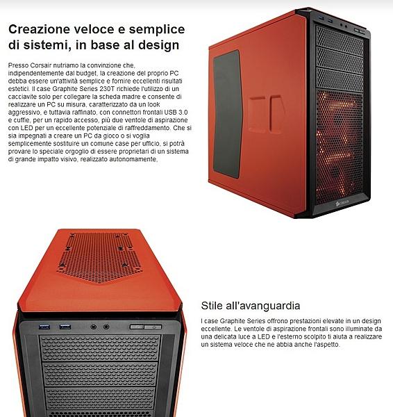 [ca+sp] Cabinet Corsair Graphite 230T Mid-tower (arancio) gaming/workstation-lory.hacker-2013-11-09-3-.jpg