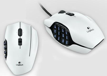 Logitech G600 Bianco-g600.jpg