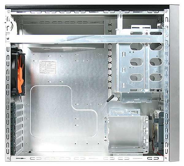 [Torino+SS] Thermaltake Matrix VX VD3000BNA case mid tower-matrix_in.jpg