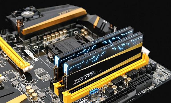 (FM+SS) Avexir Blitz 1.1 edizione limitata 16gb (8x2) ddr3 1866mhz CL9 LED WHITE-921370_469205043187629_668749711_o.jpg
