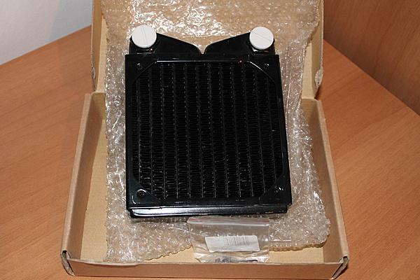 [Torino+SS] Radiatori usati XSPC,Swiftech,Hardware Labs,Magicool in ottime condizioni-02.-swiftech-mcr-120-qp.jpg