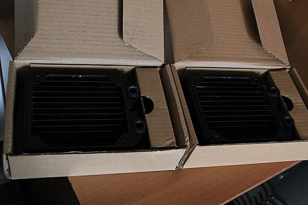 [Torino+SS] Radiatori usati XSPC,Swiftech,Hardware Labs,Magicool in ottime condizioni-03.-hwlabs-gtx120-lite.jpg