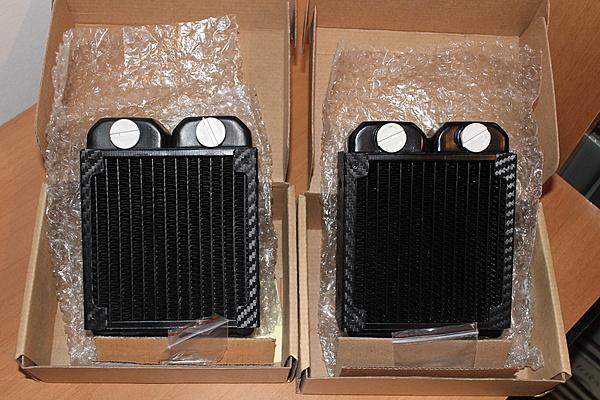 [Torino+SS] Radiatori usati XSPC,Swiftech,Hardware Labs,Magicool in ottime condizioni-04.-aircube-120.jpg