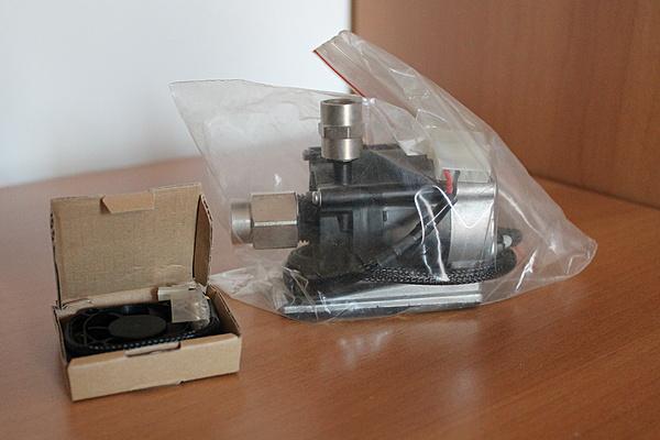 [Torino+SS] Vaschette e pompe Koolance-Tecnofront-XSPC-Sanso, usate in ottimo stato.-2.-sanso-pdh-054.jpg