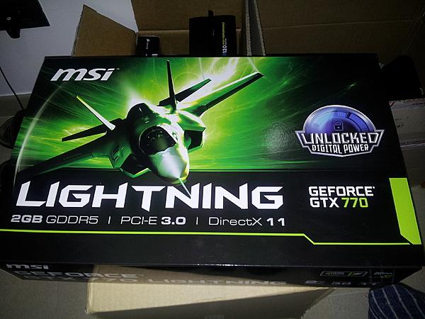 [TP + SS] Vendo Msi gtx 770 lightning-20131202_164929.jpg