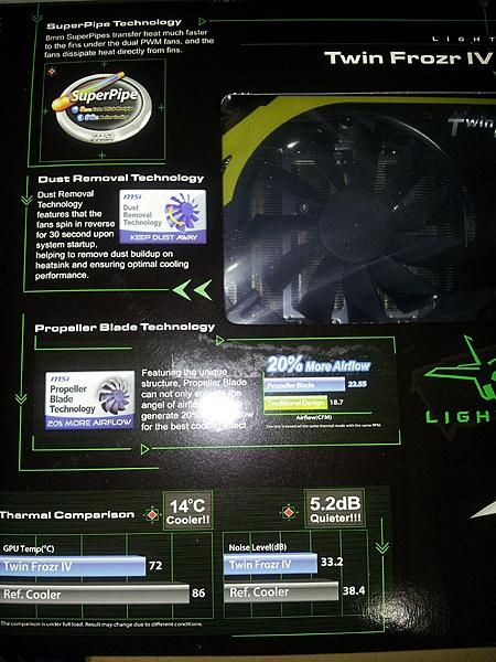 [TP + SS] Vendo Msi gtx 770 lightning-20131202_165043.jpg