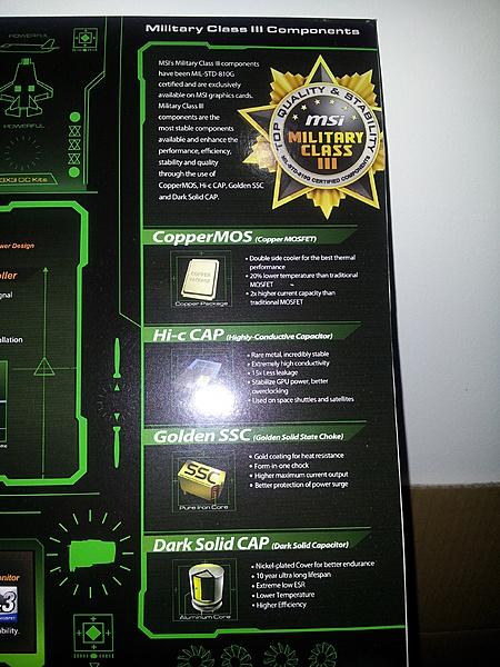 [TP + SS] Vendo Msi gtx 770 lightning-20131202_165114.jpg