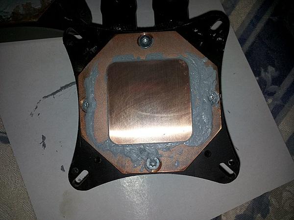 [BR] Ybris Black SUN GPU x 2-20131208_153812.jpg