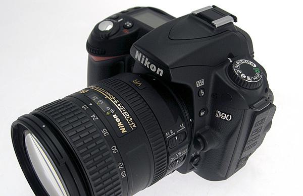 [va - mi - co] nikon d90 - Nikon 16/85 vr - battery pack-altodscn3473.jpg