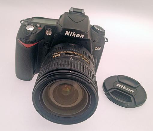 [va - mi - co] nikon d90 - Nikon 16/85 vr - battery pack-fronteimg_4816.jpg