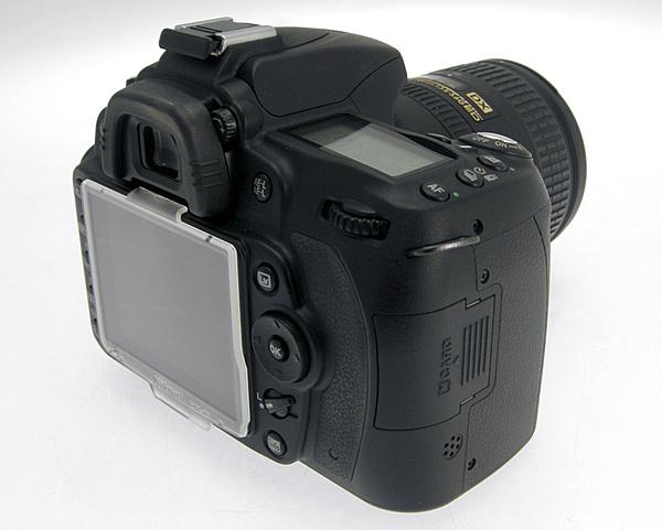 [va - mi - co] nikon d90 - Nikon 16/85 vr - battery pack-lateraledscn3468.jpg