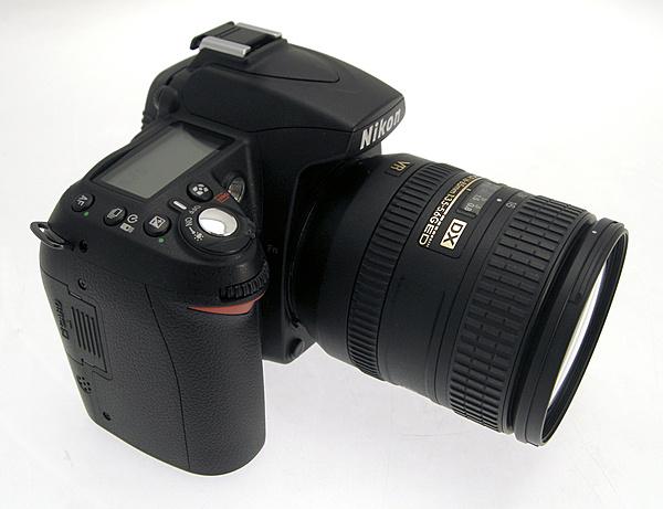[va - mi - co] nikon d90 - Nikon 16/85 vr - battery pack-lateraledscn3472.jpg
