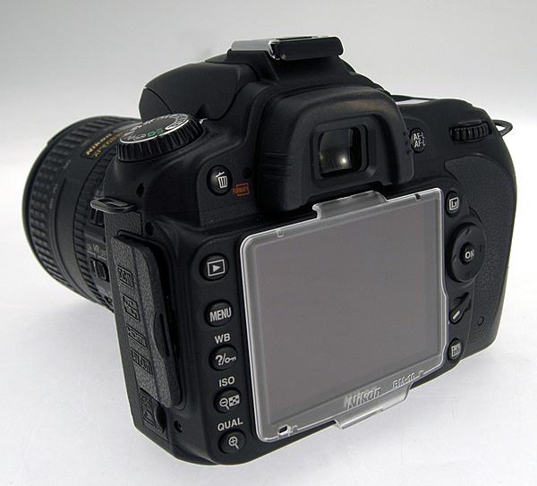 [va - mi - co] nikon d90 - Nikon 16/85 vr - battery pack-retrodscn3465.jpg