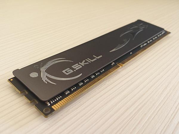 XFX HD6950 840MHZ 1325MHZ, G.SKILL CL7 1600MHZ 4GB, ed altro...?-20140101_122634.jpg