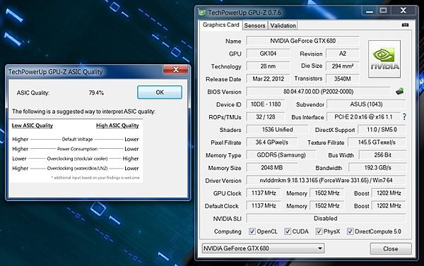 [TO] Asus GTX 680 DCII Top-gtx680_gpuz.jpg