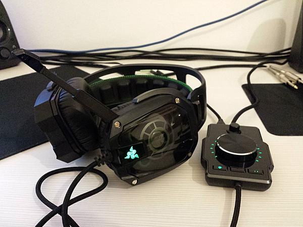 [MO-BO-RE] Razer Tiamat 7.1-XFX HD6950-G.Skill 4GB CL7ECO-Logitech G510-20140217_215435.jpg