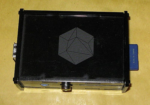 [SP+S.S.] Raspberry-raspberrycase.jpg