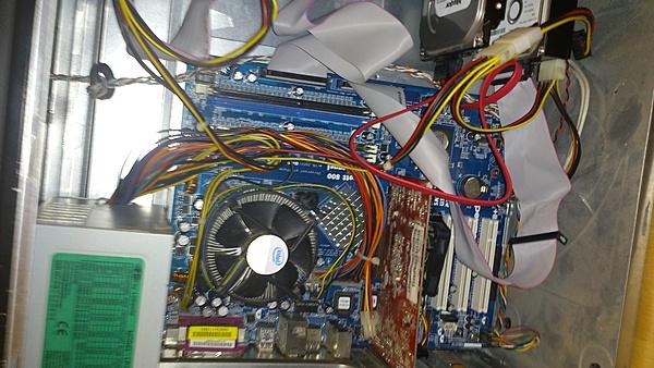 Muletto Pentium 4-dsc_0560.jpg
