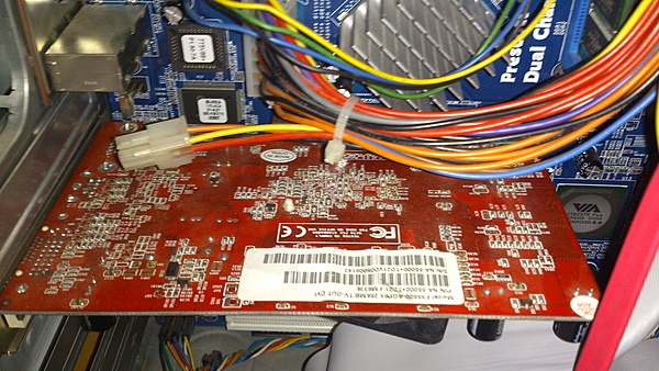 Muletto Pentium 4-dsc_0559.jpg