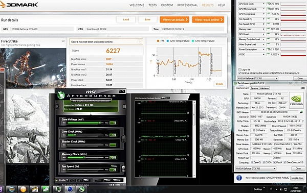 [ca+sp] Scheda video NVIDIA GTX 760-lory.hacker-2013-08-24.jpg