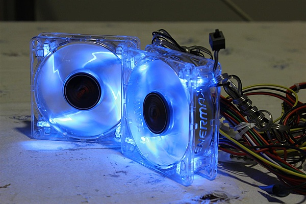 [MI/MB + ss] Vendo materiale per Cooling e Modding-img_9836.jpg