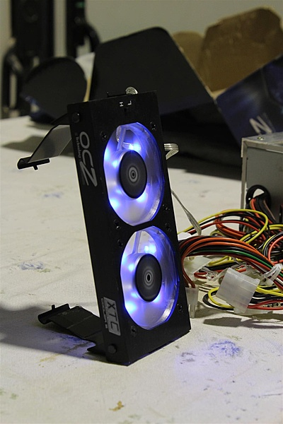 [MI/MB + ss] Vendo materiale per Cooling e Modding-img_9840.jpg