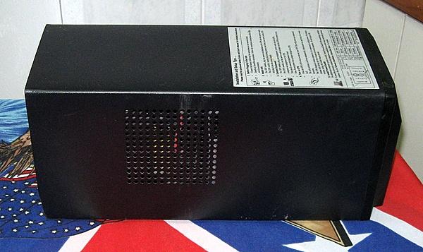 [SP+S.S.] Vendo Gruppo di continuità APC Smart UPS SUA750i-apc-sua750i-02.jpg