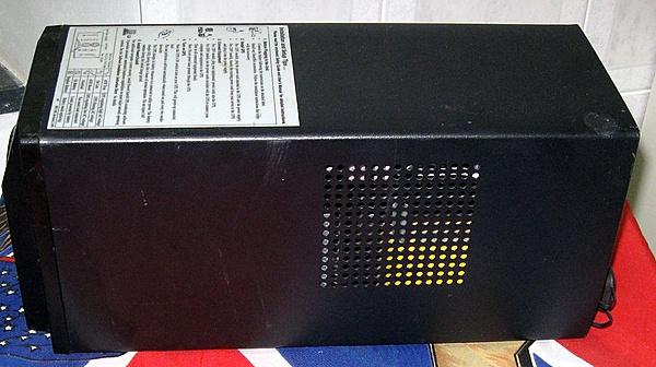 [SP+S.S.] Vendo Gruppo di continuità APC Smart UPS SUA750i-apc-sua750i-03.jpg