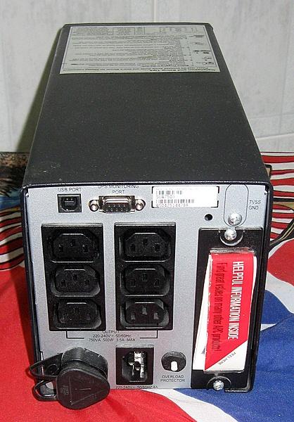 [SP+S.S.] Vendo Gruppo di continuità APC Smart UPS SUA750i-apc-sua750i-04.jpg