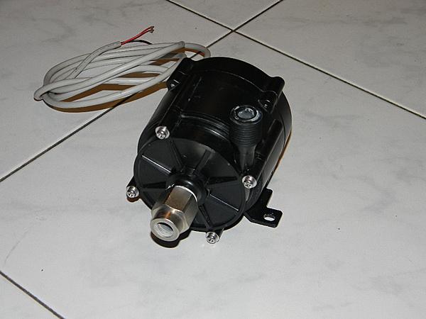[Fi+sped.] Pompa Sanso PDH054 12V e Sanso PD31 24V-dscn2806.jpg