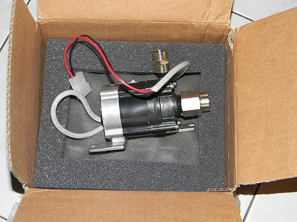 [Fi+sped.] Pompa Sanso PDH054 12V e Sanso PD31 24V-dscn2871.jpg