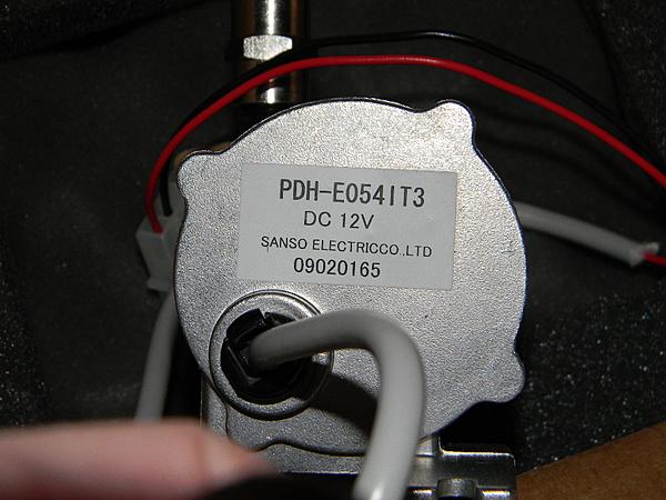 [Fi+sped.] Pompa Sanso PDH054 12V e Sanso PD31 24V-dscn2872.jpg