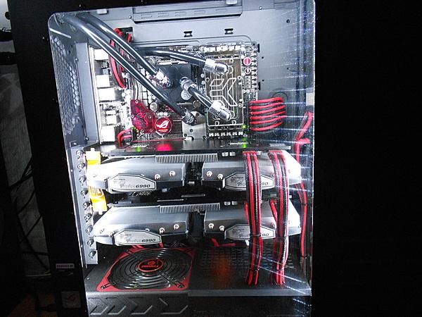 PC-Desktop da :fear:-dscn0175.jpg