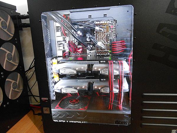 PC-Desktop da :fear:-dscn0171.jpg
