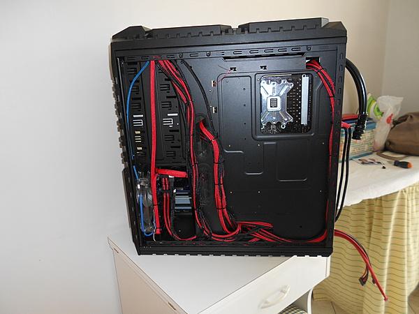 PC-Desktop da :fear:-dscn0161.jpg