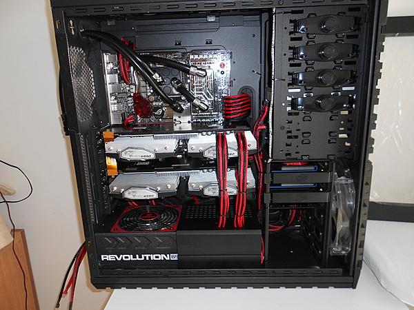 PC-Desktop da :fear:-dscn0162.jpg