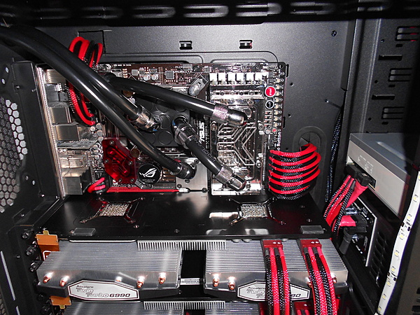 PC-Desktop da :fear:-dscn0163.jpg