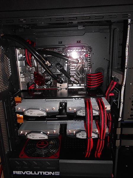 PC-Desktop da :fear:-dscn0165.jpg