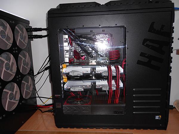 PC-Desktop da :fear:-dscn0169.jpg