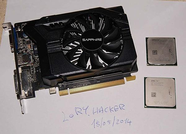 [Ca+sp] AMD FX 4350 - FX 6350 - R7 250 (sapphire)-dsc06325.jpg