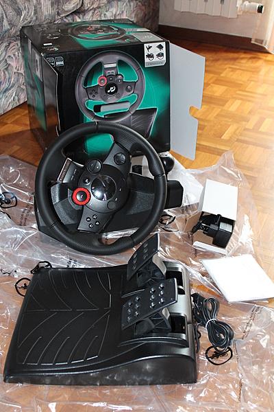 [Torino+SS] Logitech Driving Force GT, Nero, Versione Italiana-img_0750.jpg