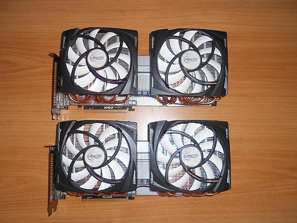 [TA+SS] AMD Radeon HD 6990-dscn0302.jpg