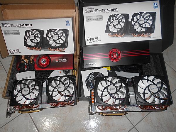 [TA+SS] AMD Radeon HD 6990-dscn0309.jpg