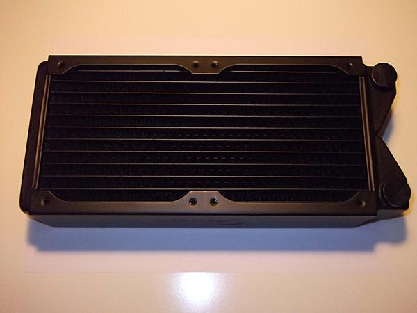 [VA e prov.] Radiatore Coolgate CG240-cg240-1.jpg